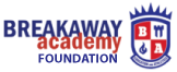 Breakaway Academy Foundation